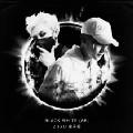Black White(AB)