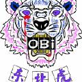 东北虎-OBixxxxx