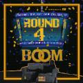 BooM黄旭 - ROUND 4