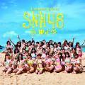 限定季-SNH48