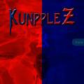 我想(feat.一月八日川桐悻)-KunppleZz