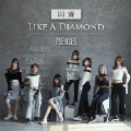 Like a Diamond(闪耀)-SNH48_7SENSES