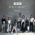KiKi's Secret(秘密)-SNH48_7SENSES