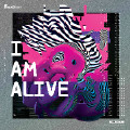 I'm Alive-And2girls安菟-1