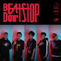 Beat Don't Stop