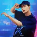 X-王嘉尔-1