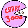 ?#20302;?咖喱3000-1