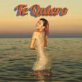 Te Quiero(中文版)