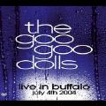 Iris-The Goo Goo Dolls