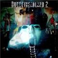 Machete Mirage-Buckethead