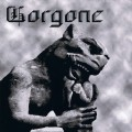 Enter Gorgone-Buckethead