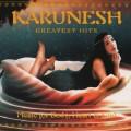 Zen Breakfast-Karunesh