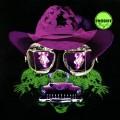 Who U Foolin-The Prodigy