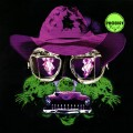 Hotride (el Batori Mix)-The Prodigy