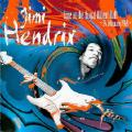 Purple Haze-Jimi Hendrix-专辑《Live At The Royal Albert Hall》