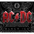 Skies on Fire-AC/DC