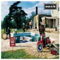 Stand by Me-Oasis-专辑《Be Here Now》