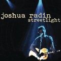 Brand New Day-Joshua Radin