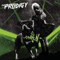 Omen (Instrumental)-The Prodigy