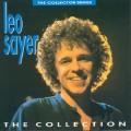Raining In My Heart-Leo Sayer
