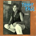 Noth That Found You-Tommy Page
