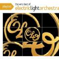 Turn To Stone-Electric Light Orchestra-专辑《Playlist: The Very Best Of Electric Light Orchestra》