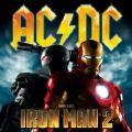 Highway To Hell-AC/DC-专辑《Iron Man 2 (钢铁侠2)》