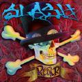 Crucify The Dead (Ozzy Osbourne)-Slash
