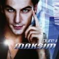 Poseidon's Tale-Maksim Mrvica