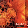 Do You Dream Of Me?-Tiamat