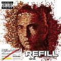 Forever-Eminem;Eminem&Bad Meets Evil&R And W
