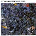 Made Of Stone-The Stone Roses