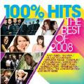Temperature-BANANARAMA;Jamelia;Kylie Minogue;Lily Allen;Prince;A-Ha;Starsailor;Sugababes;Sean Paul;The Veronic…