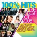 Better The Devil You Know-BANANARAMA;Jamelia;Kylie Minogue;Lily Allen;Prince;A-Ha;Starsailor;Sugababes;Sean Pa…