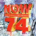 22-Lily Allen-专辑《Now That's What I Call Music 74》