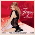 Labels Or Love-Fergie