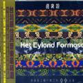 美丽的稻穗-胡德夫-专辑《原浪潮》