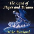Spirit Within-Mike Rowland