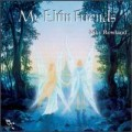 Only Reflection-Mike Rowland-专辑《My Elfin Friends》
