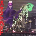 Somewhere Over The Slaughterhouse-Buckethead