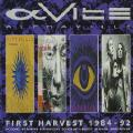 Forever Young-Alphaville-专辑《First Harvest The Best Of Alphaville 1984-1992》