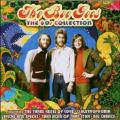 Melody Fair-Bee Gees-专辑《The 60's Collection》
