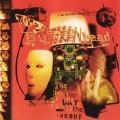 Quantum Crash-Buckethead