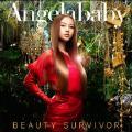 Beauty Survivor