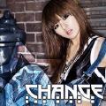 Change-泫雅