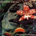 Bend Your Mind-Elysian Fields