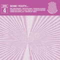 Voice Piece For Soprano-Sonic Youth