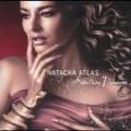 Like The Last Drop-Natacha Atlas