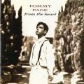 I'll Never Forget You-Tommy Page