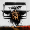 Black Smoke-The Prodigy